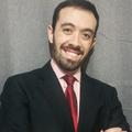 Freelancer Telmo M.