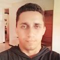Freelancer Fabio A. B.