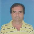 Freelancer Carlos A. H.
