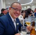 Freelancer Fernando S. d. O.