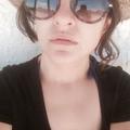 Freelancer Martina M. B.
