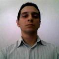 Freelancer José P. d. R. J.