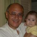 Freelancer Venicio A. S.