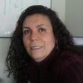Freelancer Diana Z.