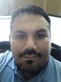 Freelancer Miguel A. G. S.