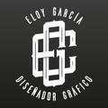 Freelancer Eloy G.