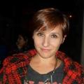 Freelancer Agustina R.
