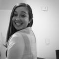 Freelancer María F.