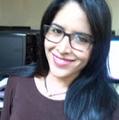 Freelancer Mariangely T.
