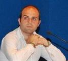 Freelancer Francisco C. C.