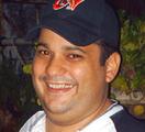 Freelancer Oswaldo A. F. S.