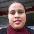Freelancer María d. P. G.