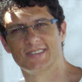 Freelancer Sulimar A.
