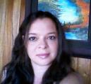 Freelancer Vanessa F. B.