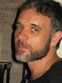 Freelancer Danilo D. G.