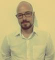 Freelancer Emanoel L.