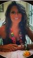 Freelancer Luciana Y.