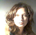 Freelancer María O.