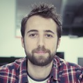 Freelancer Santi G.