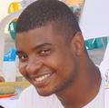 Freelancer Victor H. d. S.