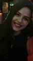 Freelancer Gabriela H. G.