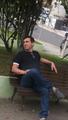 Freelancer João D.