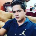 Freelancer Marco A. C. E.