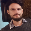 Freelancer Nicolás D. T.
