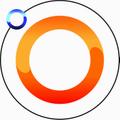 Freelancer Orbit S.