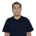 Freelancer Cesar B. M. G.