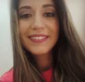 Freelancer Fabiana Z.
