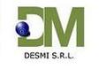 DESMI S.