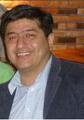 Freelancer Eric R.