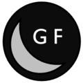 Freelancer LIDIA G. G. S.
