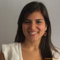 Freelancer Diana A. G.