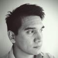 Freelancer Carlos N. Z.