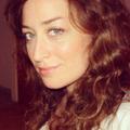 Freelancer Mónica D. G.