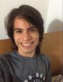 Freelancer Rafael J. G.