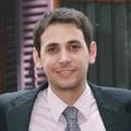 Freelancer Cristian T.