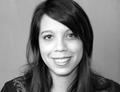 Freelancer Eliana U.