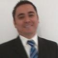 Freelancer Paulo U.