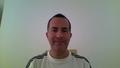 Freelancer Jack R.