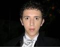 Freelancer João M. d. P. S.