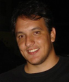 Freelancer Pedro H.