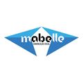 Freelancer Mabelle V.