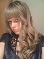 Freelancer Anna U.