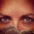 Freelancer Alicia G. R.