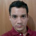 Freelancer Dumon d. M. D.