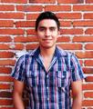 Freelancer Javier G.