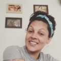 Freelancer Elisa S.